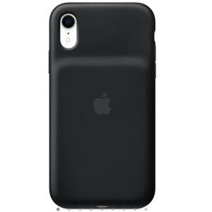 Apple lança capa protetora com bateria para novos modelos iPhone