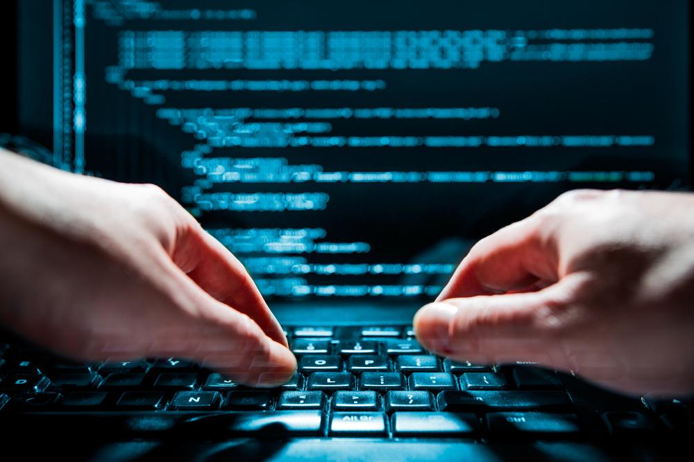 Quando a IA torna os cibercriminosos mais inteligentes