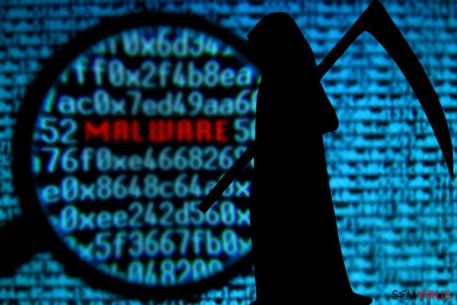 Malware na Play Store tem uma nova forma de infetar o seu Android