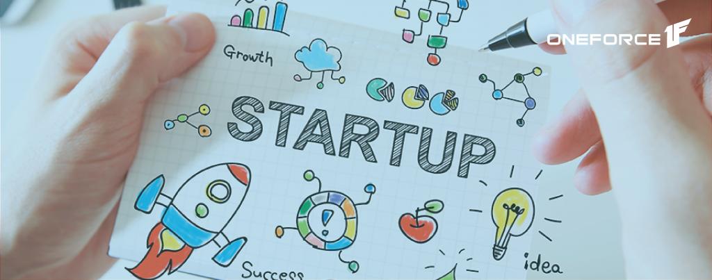 Tech, tech e mais tech. As startups a ter debaixo de olho em 2019