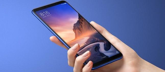 Xiaomi Mi Max 4, prepare-se para uma dose dupla deste telemóvel Android