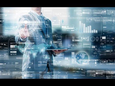 O futuro já é presente: novas tecnologias que estão mudando o mundo