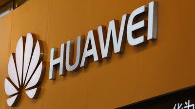 Huawei quer vender mais de 250 milhões de smartphones em 2019