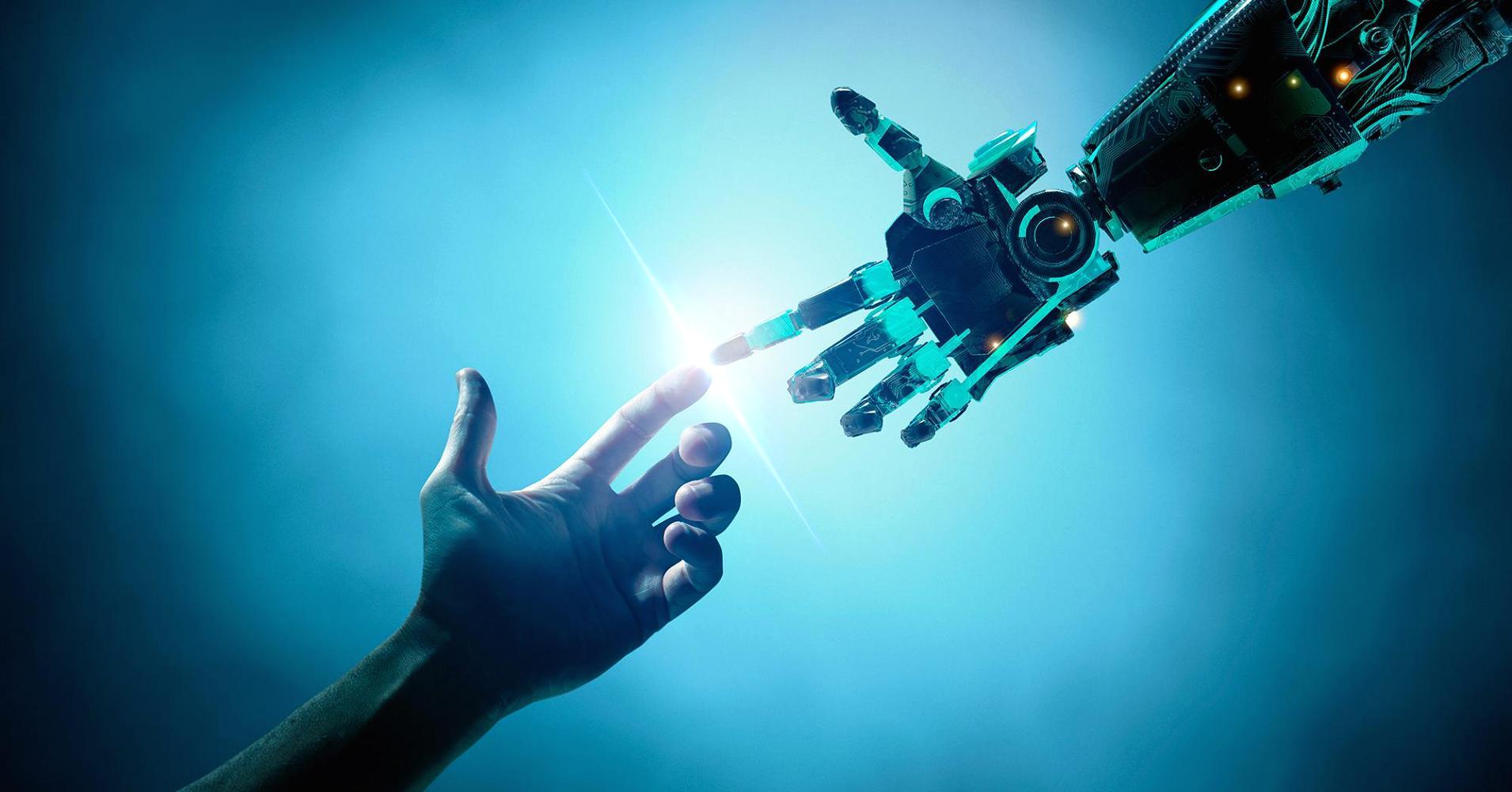 Como a inteligência artificial pode melhorar a vida de milhões de brasileiros