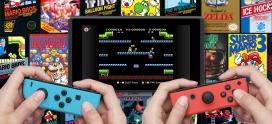 Nintendo e os clássicos: Link's Awakening na Switch e muito mais