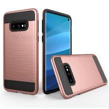 Samsung Galaxy S10: rumores, confirmações e tudo mais sobre o novo topo de gama