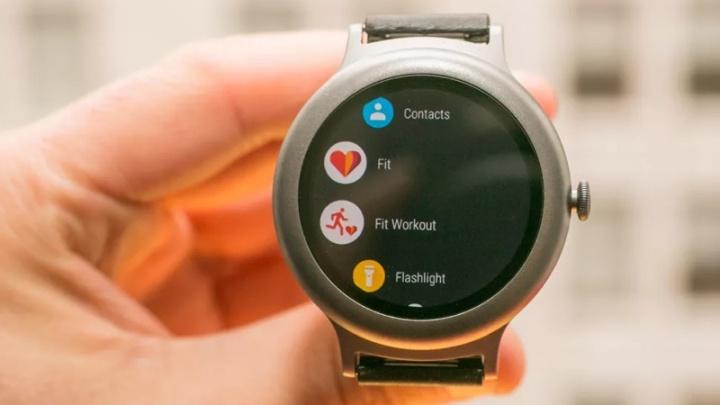 Google vai fechar o Google Fit na Internet para se focar no Android e no Wear OS