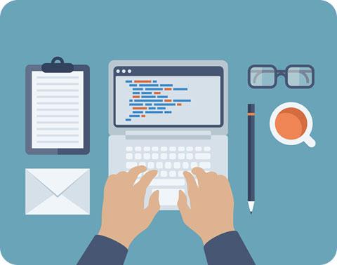Desenvolvimento de Software, atividades básicas