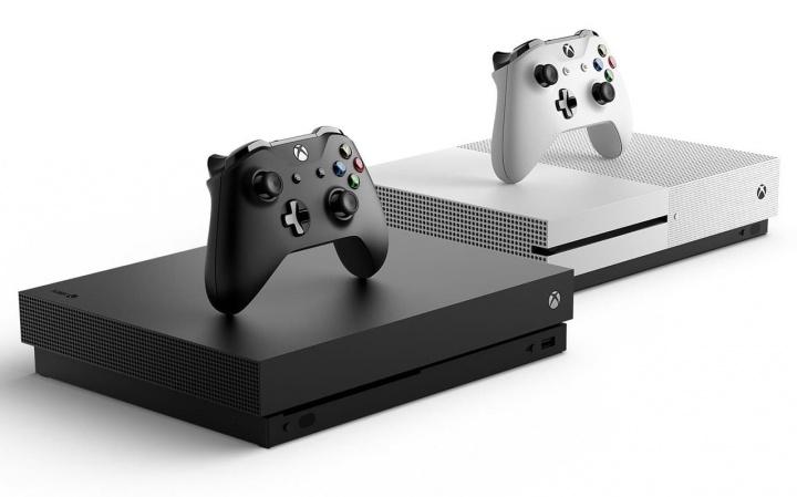 Microsoft planeia revelar Xbox de última geração na E3 2019