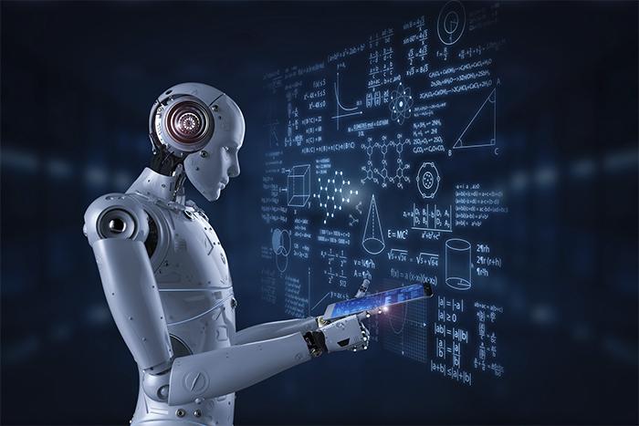 Sonae IM continua de olho na inteligência artificial. Investe na CB4
