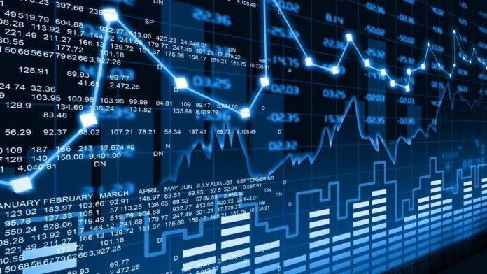 """Consultora agap2IT desenvolve """"solução inovadora"""" em blockchain"""