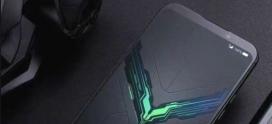 """Xiaomi apresenta hoje novidades incluindo o """"poderoso"""" Black Shark 2"""