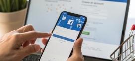 Facebook sofre a maior quebra da sua história. 2 mil milhões afetados. Instagram, Whatsapp e Messenger também estiveram em baixo