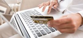 Soluções de pagamento online contribuem para o crescimento das PMEs
