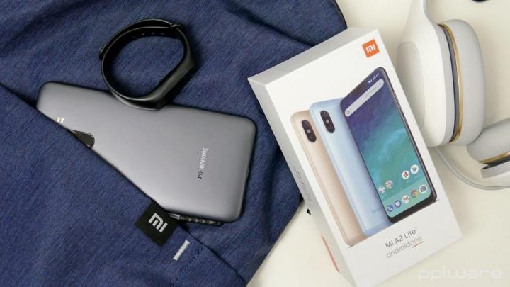 """A Xiaomi está de volta ao Brasil e promete """"Inovação para Todos"""""""