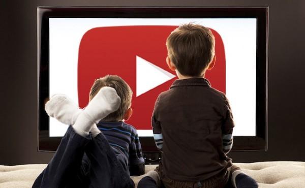 YouTube fecha comentários nos vídeos com crianças