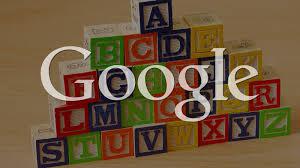 Alphabet registra crescimento mais lento dos últimos três anos