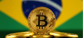 Especialistas brasileiros explicam o que levou o Bitcoin a bater os US$ 5 mil