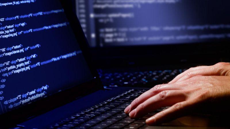 Atenção: há uma vulnerabilidade no Windows que dá acesso ao controlo do computador