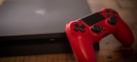 PlayStation 5: SSD, gráficos 8K, ray tracing e retrocompatibilidade com PS4