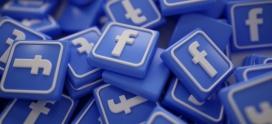 10 informações que deve apagar do seu perfil de Facebook