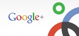 Google + encerrada