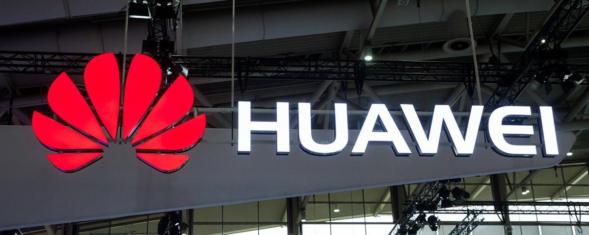 Huawei planeia 4 dispositivos 5G para 2019, incluindo o Mate X