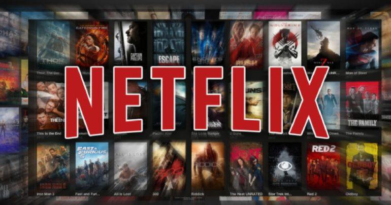"""Netflix chega os 148 milhões de subscritores e vai estrear funcionalidade """"Top 10 Semanal"""""""
