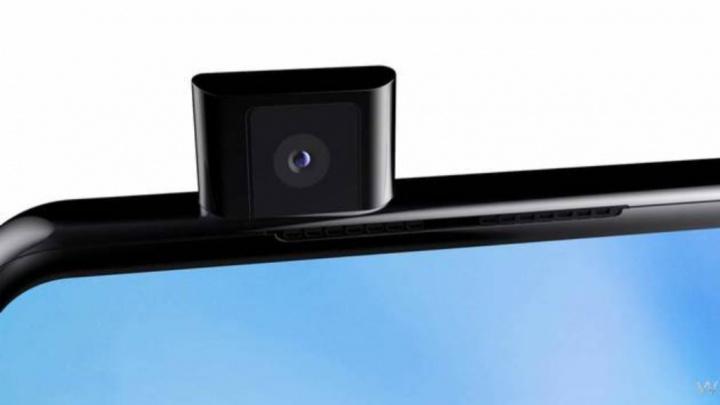 OnePlus 7 Pro chega no próximo dia 14 de maio por 729 €