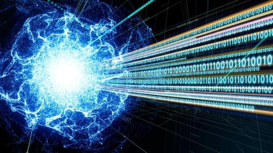 Investigadores criam dispositivo quântico que prevê o futuro