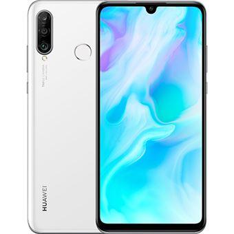Huawei volta ao Brasil com os smartphones Huawei P30 e P30 Lite
