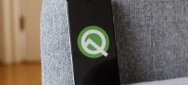 Android Q: Que telefones vão receber a nova versão e como a instalar no seu smartphone