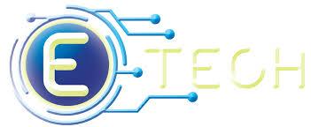 4ª edição da E-Tech Portugal que visa promover a Transformação Digital