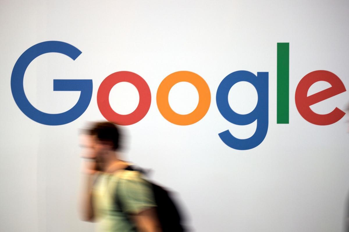 Google quer mais segurança online e cria fundo europeu de 10 milhões de euros