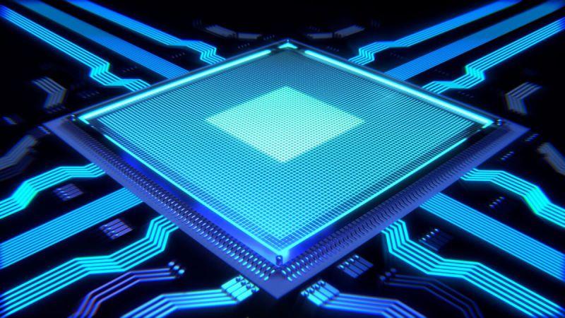 Nova tecnologia holográfica pode abrir caminho para o futuro da computação quântica