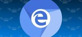 Microsoft: Versão macOS do Edge quase pronta para chegar ao público