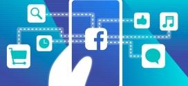 GlobalCoin: o Facebook prepara-se para ter também a sua própria moeda virtual