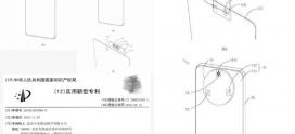 Xiaomi tem uma nova solução para smartphones com câmara sob o ecrã