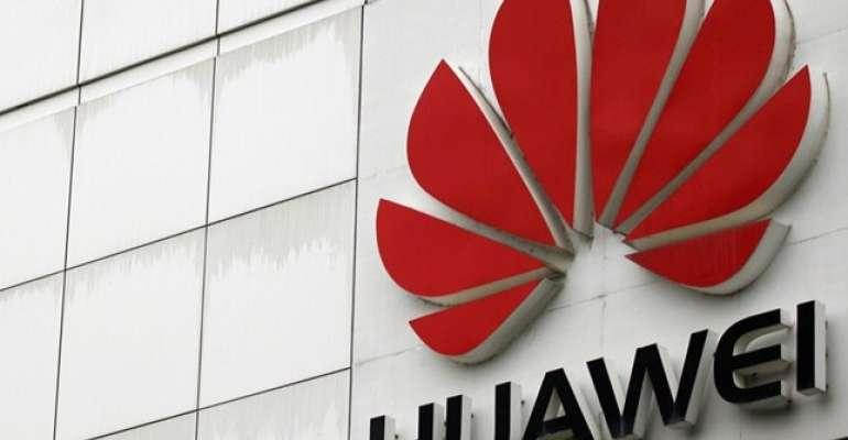 Google alerta para riscos de segurança nos EUA ao banir Huawei