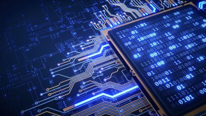 EUA preparam investigação a gigantes tecnológicas por abuso de posição dominante