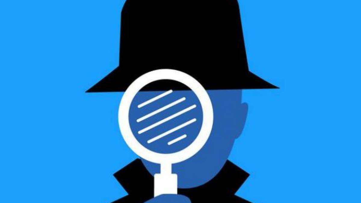 Polícia chinesa instala aplicações de vigilância nos smartphones de turistas