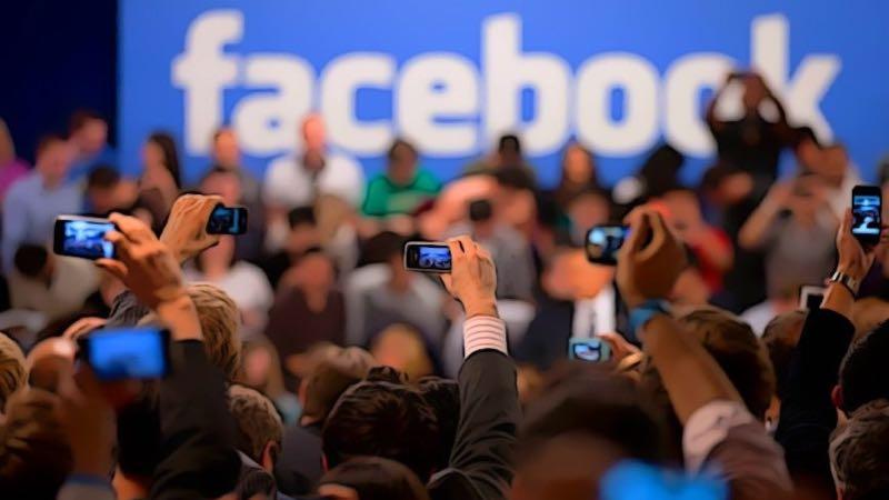 Facebook: a falha na rede social revelou os segredos da sua IA