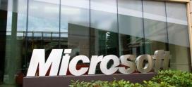 Microsoft corrige 77 falhas de segurança em julho e 15 são críticas
