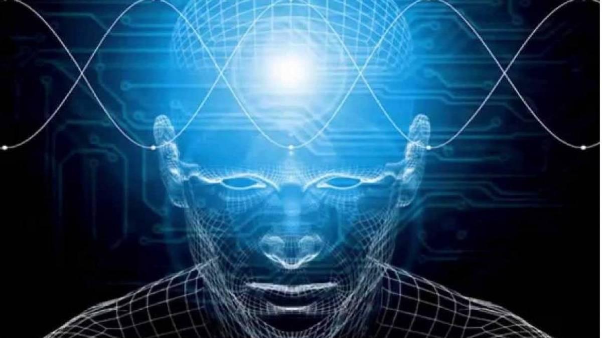 Neuralink quer colocar primeiros implantes cerebrais em humanos no próximo ano