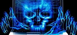 Software avançado de espionagem russo encontrado na Net