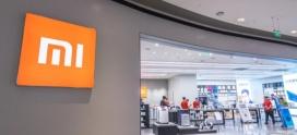 Xiaomi ocupa já o 5.º lugar no mercado de smartphones do Brasil