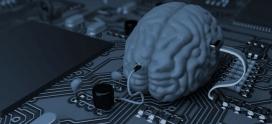 """Sentient: Militares americanos construíram secretamente um """"cérebro artificial"""""""