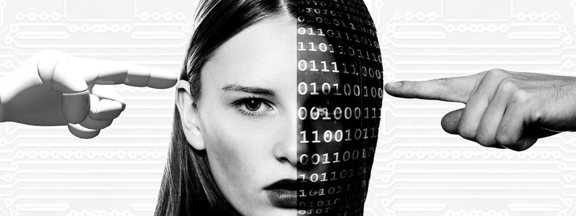 Vídeos Deepfake: impressionantes mas assustadores