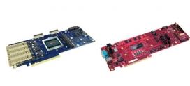 Intel revela mais detalhes sobre o primeiro chip da empresa dedicado a inteligência artificial