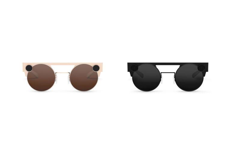 """Spectacles 3: conheça os novos """"óculos de filmar"""" do Snapchat"""